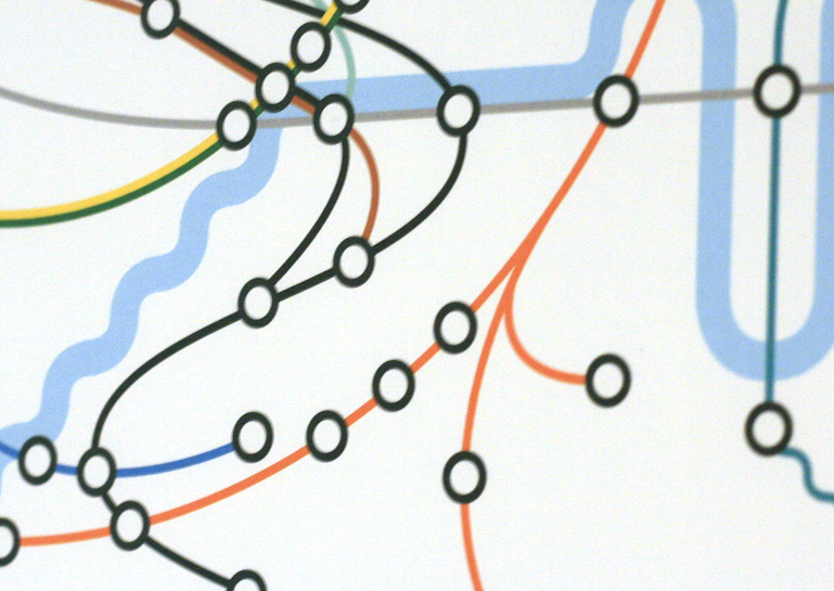 electric-tube-detail
