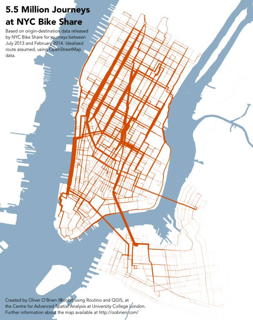nycbikeshare_journeys