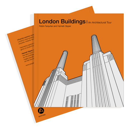 book review london buildings an architectural tour suprageography