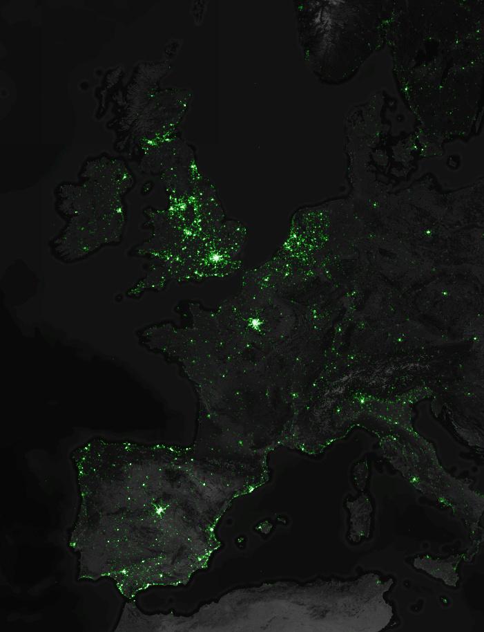 activity_westeurope