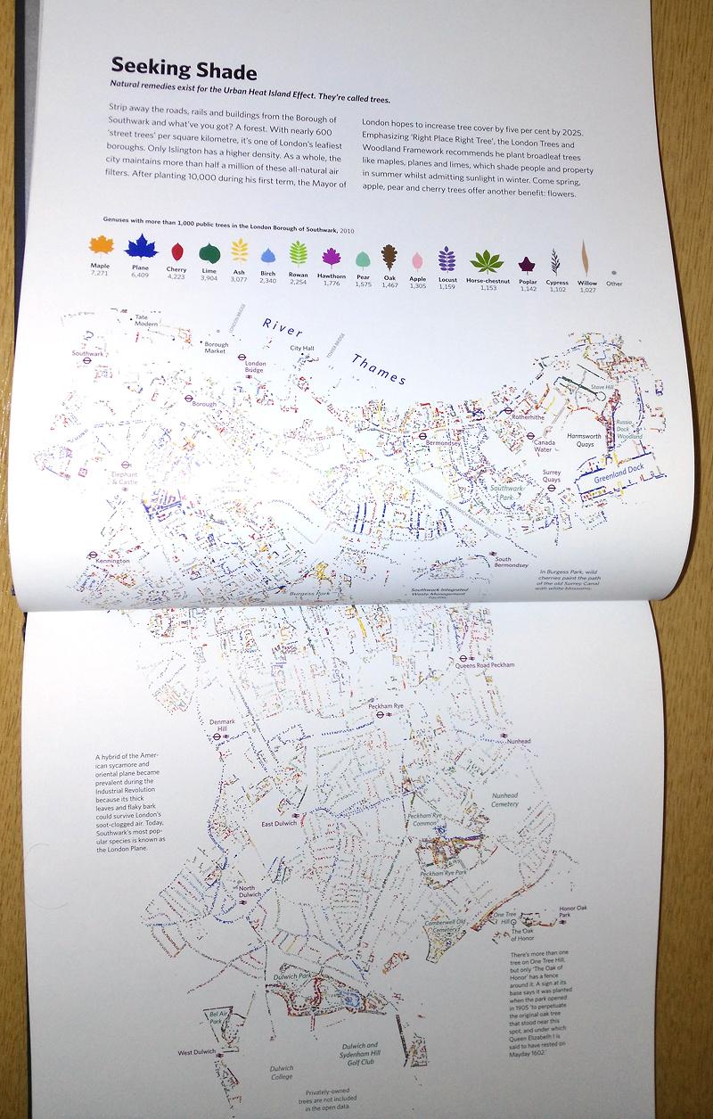 southwarktrees_book