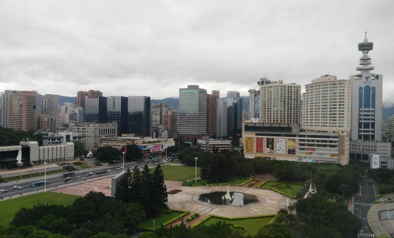 fuzhou4