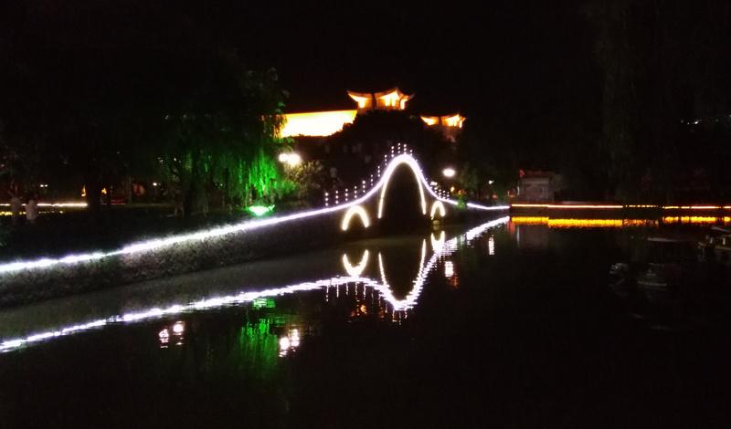 fuzhou6