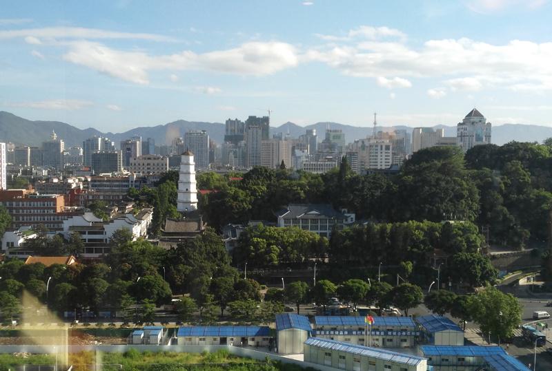 fuzhou7