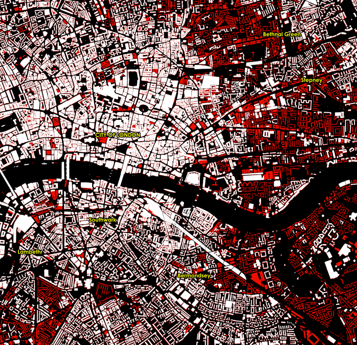 osm_londondetail