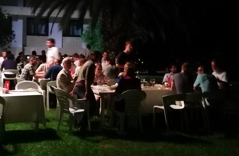 ectqg_2015_dinner