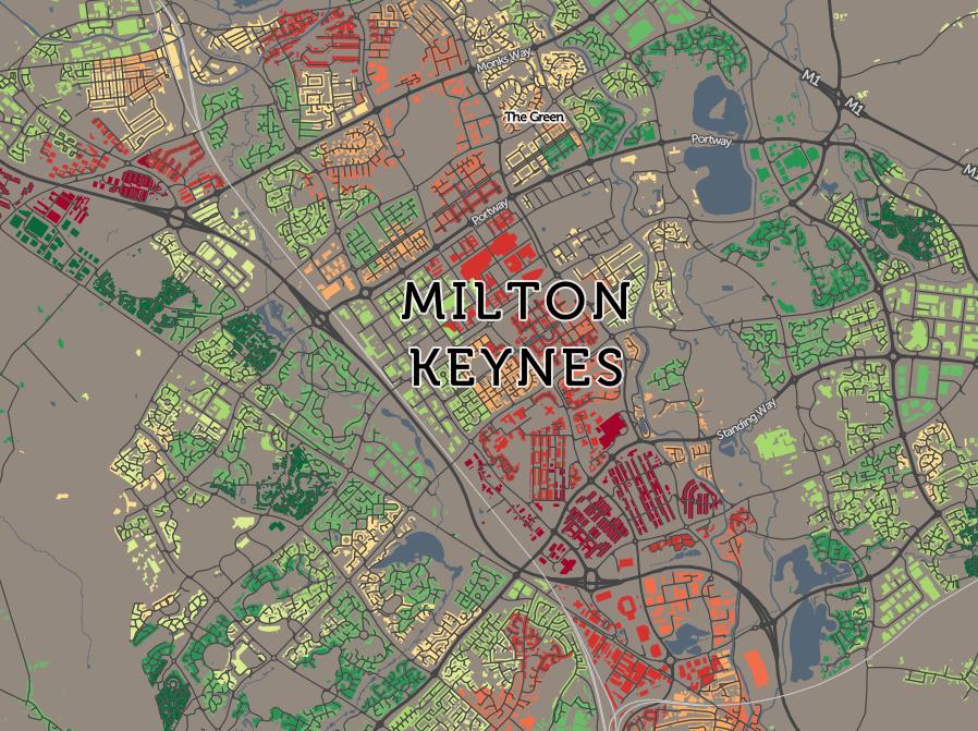 imd2015_miltonkeynes