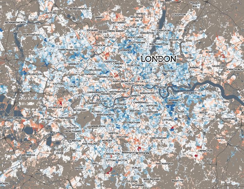 imddelta_london