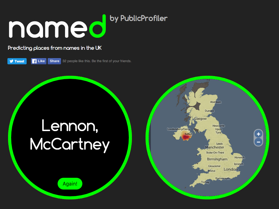 named_lennon_mccartney