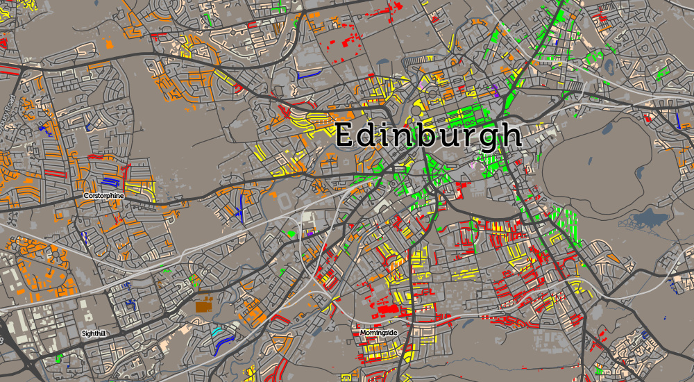 edinburgh_industry