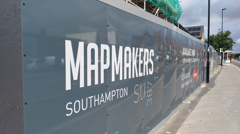 foss4g_mapmakers