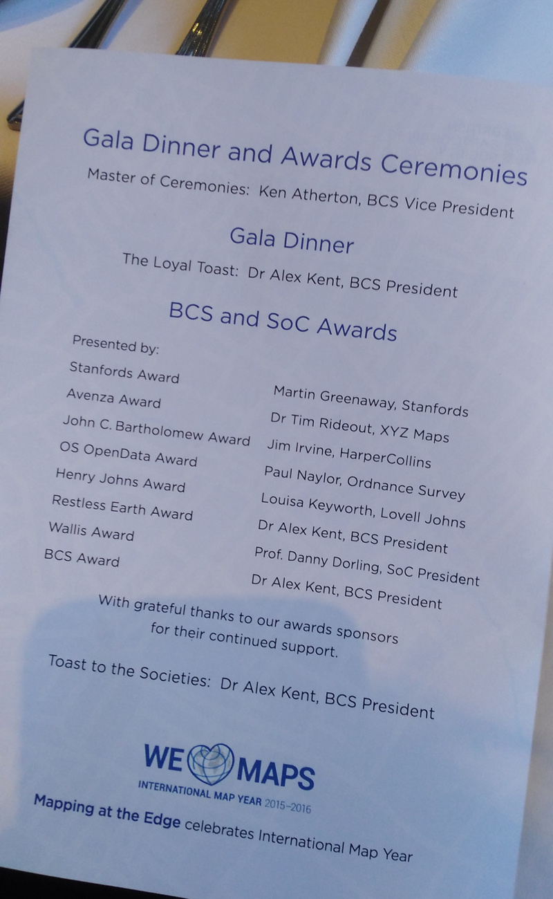 bcsconf_awards