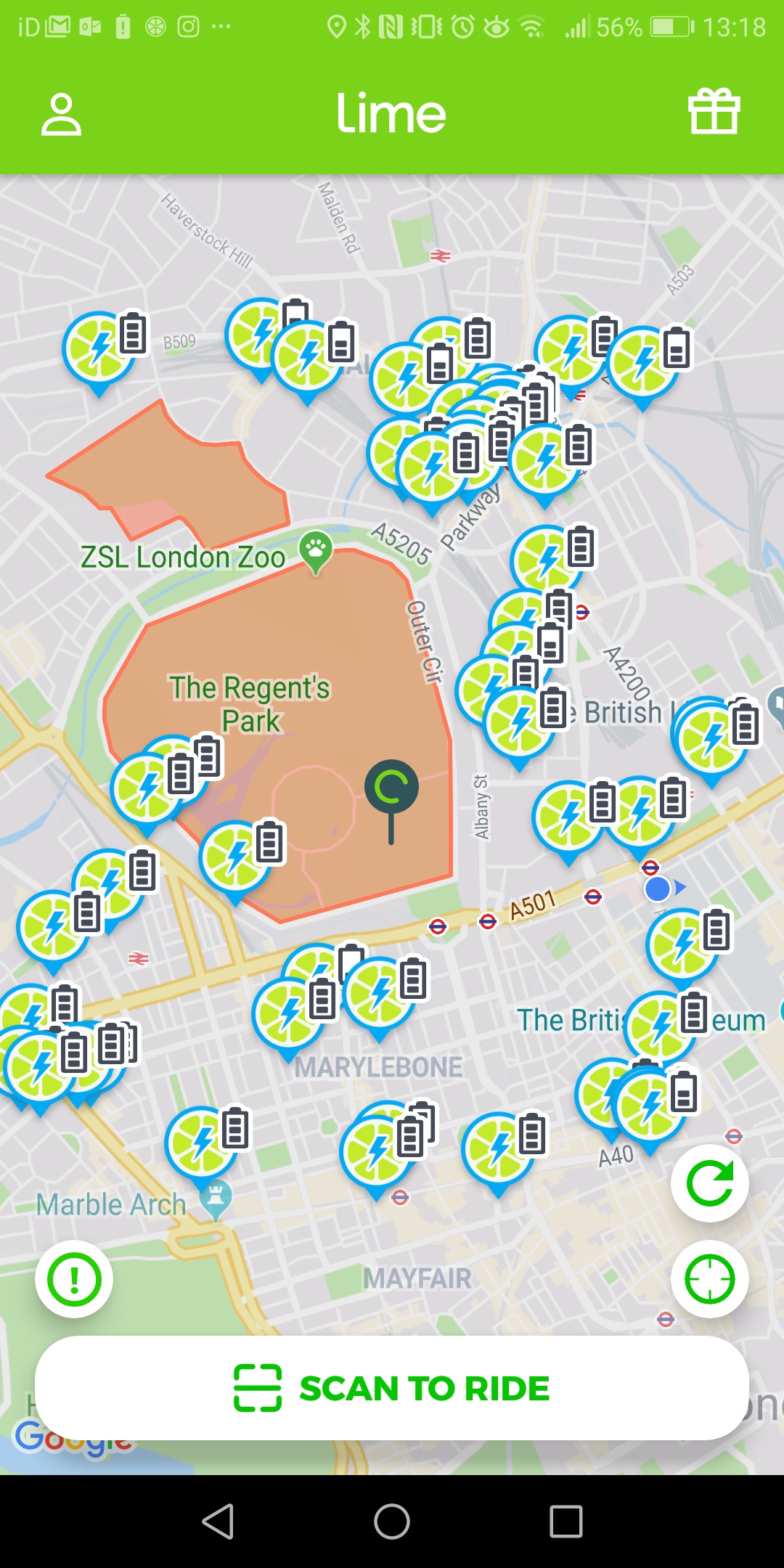 Lime-E Bikeshare: London Test | Suprageography on london building map, london train map, trafffic charge london map, london rex, london fallen angel, london monitor, london zone 1, london tube passes for tourists, london home map, london congestion charge map, london cambridge map, london bus map, london red map, london metro map, london travel zones, london sky pool, london map tourist, london global map, london postcode map, london points of interest,